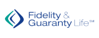 Fidelity and Guarantee Life